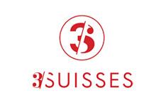 SAV 3 Suisses