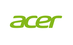 SAV Acer