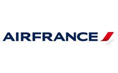 SAV Air France