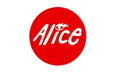 SAV Alice