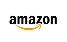 SAV Amazon
