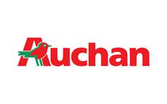 SAV Auchan