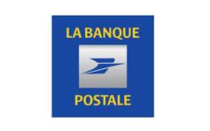 SAV Banque Postale