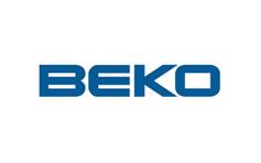 SAV Beko