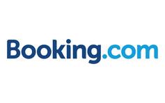 SAV Booking.com
