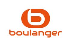 SAV Boulanger