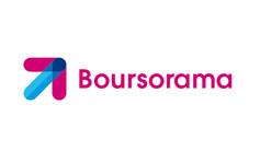 SAV Boursorama