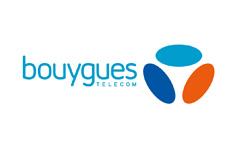 SAV Bouygues Telecom
