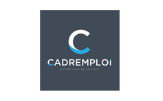 SAV Cadremploi
