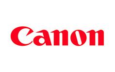 SAV Canon