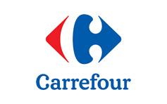 SAV Carrefour
