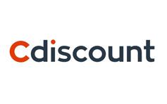 SAV CDiscount