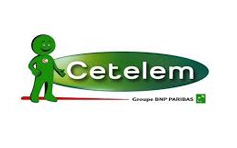 SAV Cetelem