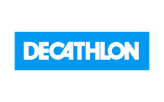 SAV Decathlon