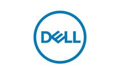 SAV Dell