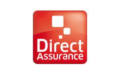 SAV Direct Assurance