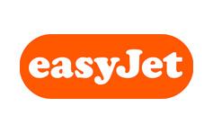 SAV EasyJet