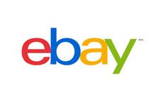 SAV eBay