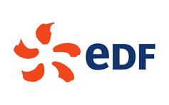 SAV EDF