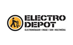 SAV Electro Depot