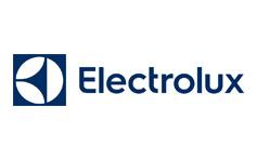 SAV Electrolux
