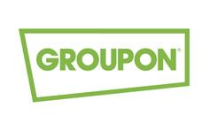 SAV Groupon