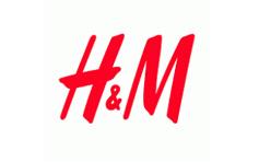 SAV H&M