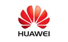 SAV Huawei