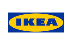 SAV Ikea