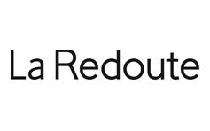 SAV La Redoute