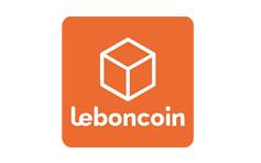 SAV LeBonCoin
