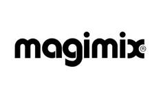 SAV Magimix