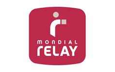 SAV Mondial Relay
