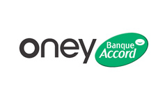 SAV Oney Banque Accord