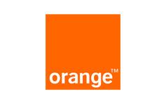 SAV Orange