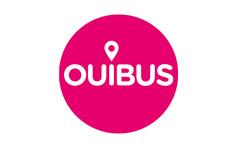 SAV Ouibus