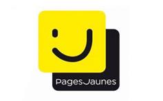 SAV Pages Jaunes