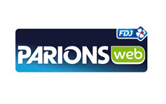 SAV Parions Web