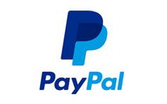 SAV PayPal