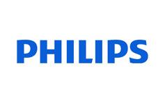 SAV Philips