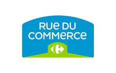 SAV Rue du Commerce