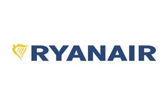 SAV RyanAir