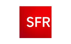 SAV SFR