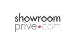 SAV Showroom Privé