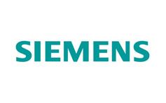 SAV Siemens