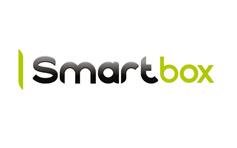 SAV Smartbox