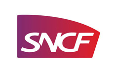 SAV SNCF