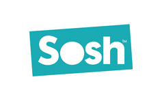 SAV Sosh