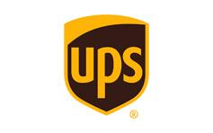 SAV UPS