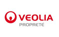 SAV Veolia Propreté